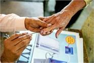 live broadcast at 776 polling stations in himachal