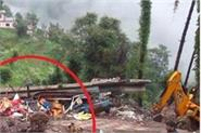 solan accident 7 die including army jawan