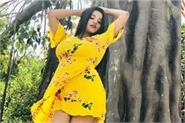 latest photos of bhojpuri actress monalisa