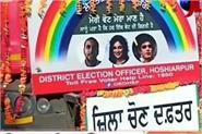 hoshiarpur hindi news