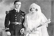 lord mountbatten and edwina had illicit relations with many people
