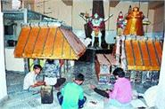 janmashtami will be celebrated two days this time on 23 and 24 august