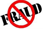 district police registered fir against fake post mortem case