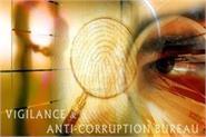 vigilance notice to assistant drug controller