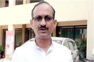 satti challenge to congress on mafia issue