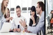 office etiquette tips if you want get promotion then follow these tips