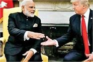 important to work with india given china s aggressive behaviour us