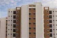 wipro launches tenant management solution for real estate industry