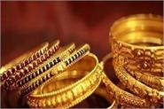 bounce in gold by rs 512 and silver by rs 1 448