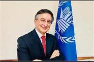 bishu s united nations world food program received the nobel peace prize 2020