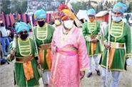 maheshwar singh in kullu