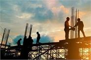 cost of 437 projects in infrastructure sector increased by rs 4 37 lakh crore