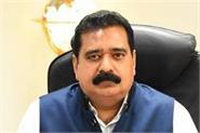 establishment of sri guru nanak dev study chair of ikgptu board