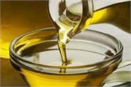 india s edible oil imports estimated to be 1 25 1 35 million tonnes