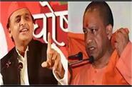 bjp government is creating  tandav  on prime s web series akhilesh