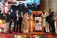 yogi said after lucknow ghaziabad will raise money from municipal bond