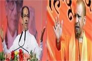 cm yogi uddhav said  maharashtra will not let anyone take business forcibly
