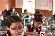 maharashtra board 12th board exam starts today keep these things in mind