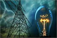 corporation tightens screws on electricity theft and non payment of bills