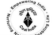 7 decline in coal supply to coal india s power sector
