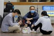 britons mock dramatic government coronavirus advice