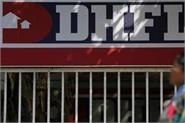 dhfl promoters refuse to appear for questioning cite coronavirus