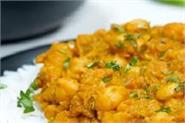 how to make chole tikka masala