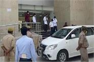 varanasi jamati sent to jail on charges of indecency from nurse