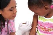 corona virus bcg vaccine may be helpful to prevent corona