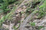 cloudburst floods in kinnaur landslide in shimla