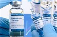 australia okays 1 2 billion funding for two potential covid 19 vaccines