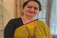 coalition government on farmers and women sudha bhardwaj