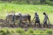 prime minister crop insurance scheme completes 5 years