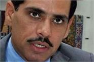 robert vadra gets relief from rajasthan hc
