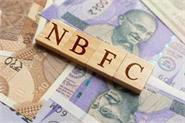 rbi in preparation of strict rules for nbfc released discussion paper