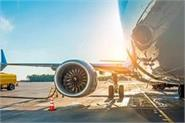 aircraft fuel atf prices up by 3  petrol and diesel prices unchanged