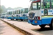 roadways service not back on track since corona