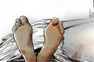 elderly death due to train hit