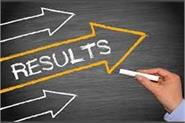 result of the 12th regular examination was 100 percent