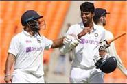 ind vs eng 4th test narendra modi stadium ahmedabad