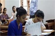 iit become multi disciplinary education and research universities iims