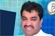 crisis management committee of indore be dissolved sanjay shukla
