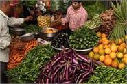 retail inflation picks up cpi at 5 52 percent in march