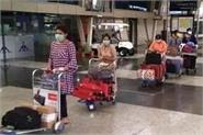 sri lanka bans travellers from india with immediate effect