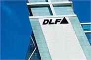 dlf s rental unit to be ready for reit in a year s time dlf ceo