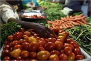 retail inflation rises to 6 3 in may on rise in food prices