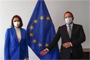eu imposes new sanctions on belarus