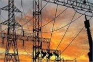 powercom again extended one day power cut in industries