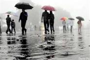 red alert issued for next 24 hours in 10 districts of himachal