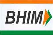 dent in payment app  bhim  data of crores of users leaked